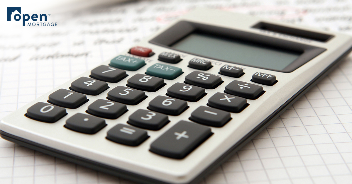 How Homeownership Can Save You Money On Taxes